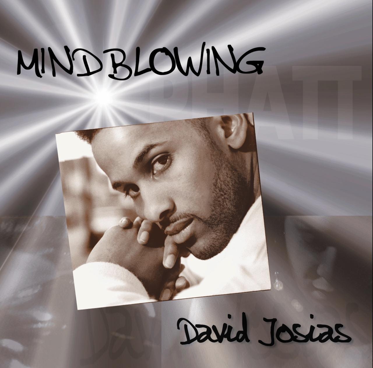 DJcover_Mindblowing.jpg