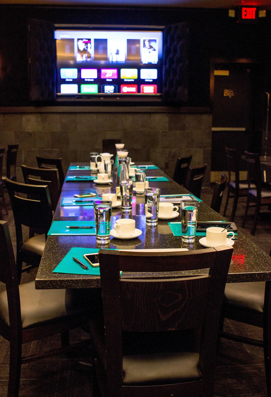 BUSINESS EVENT SHOOT-5434_1_1-min.jpg
