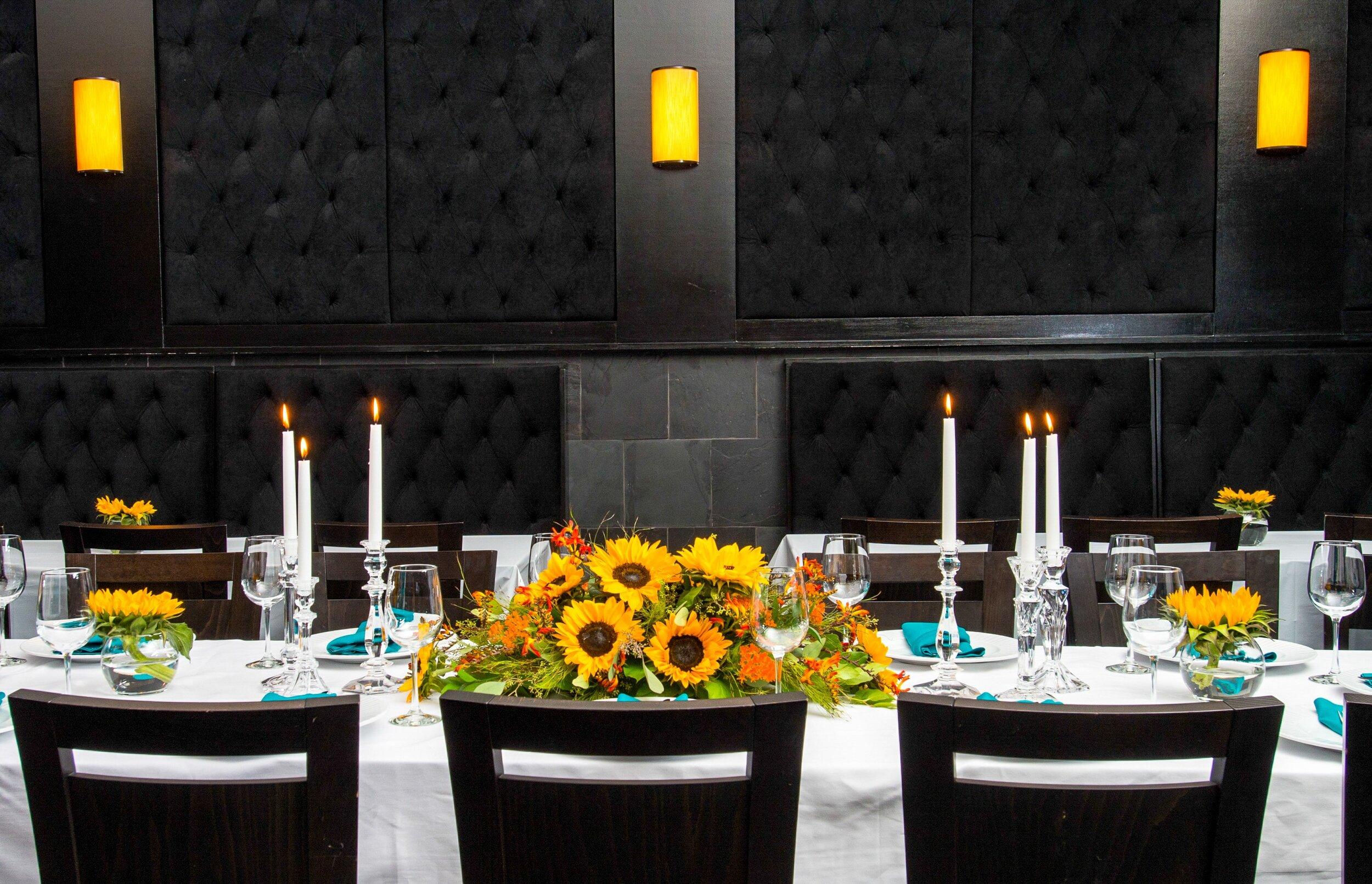 PRIVATE DINING-3805-EDIT_1_1-min.jpg