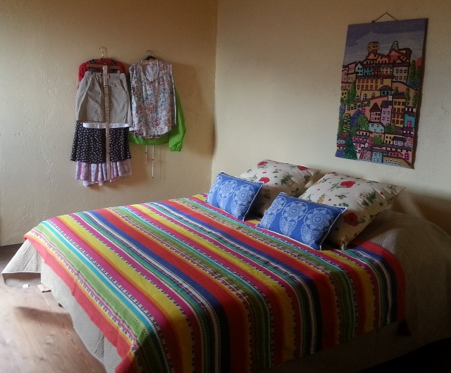 Bedroom 1 photo.jpg