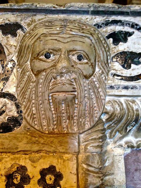 Barga Cathedral fragment 2.jpg