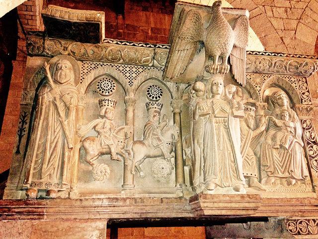 Barga Duomo fragment.jpg