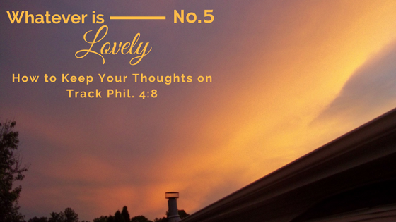 Created in Canva. Photo by Lila Diller.