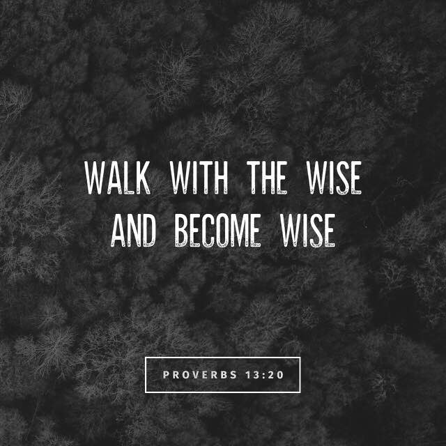 walk with the wise.jpg