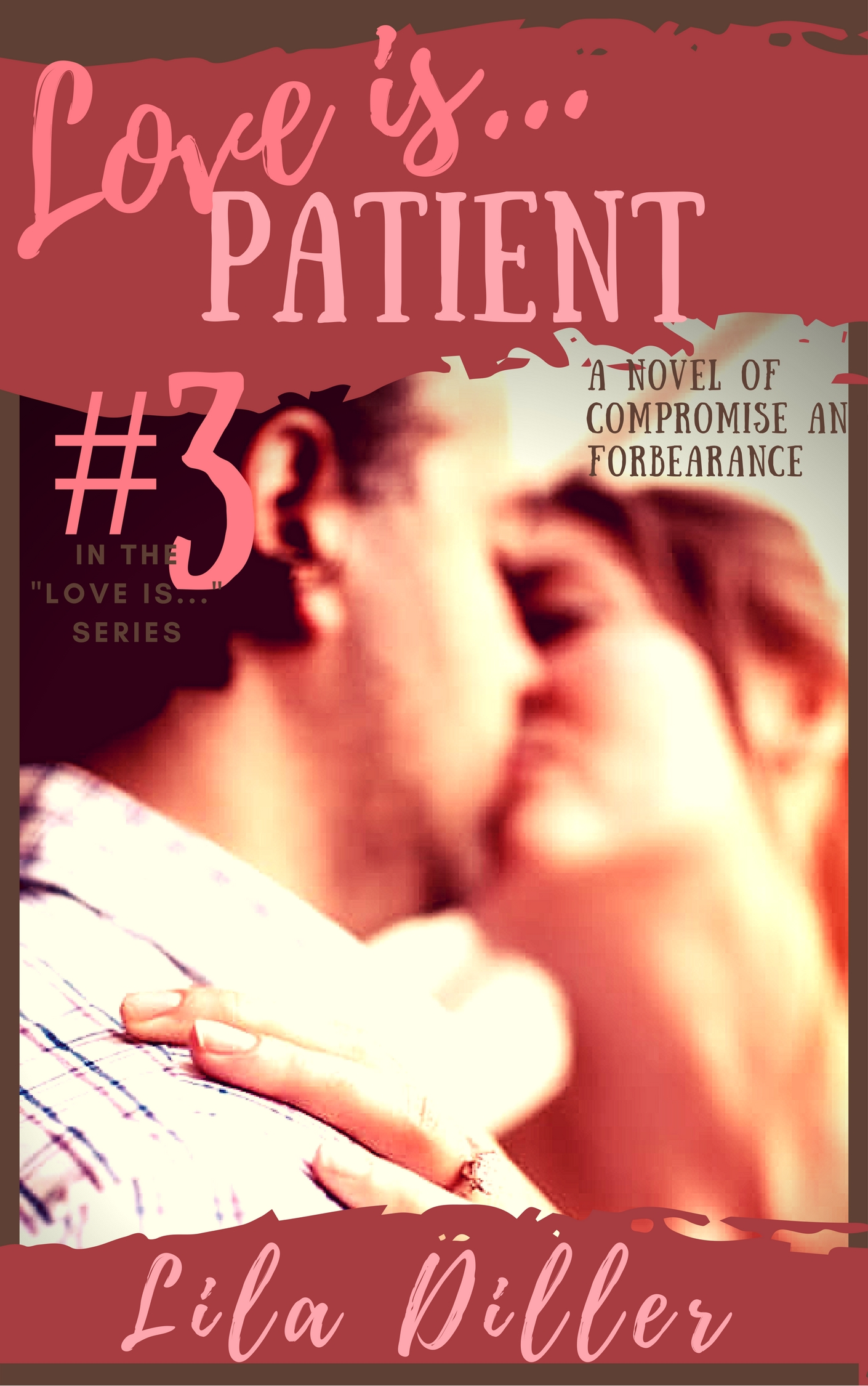 Love is Patient6.jpg