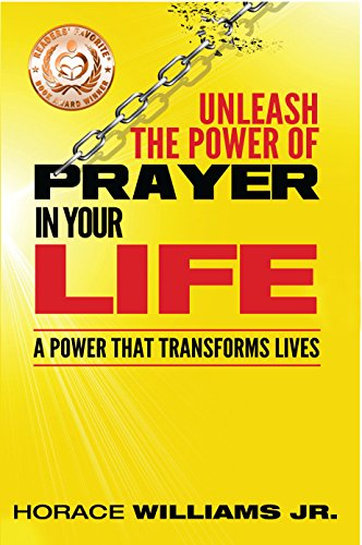 unleash the power of prayer in your life cover.jpg