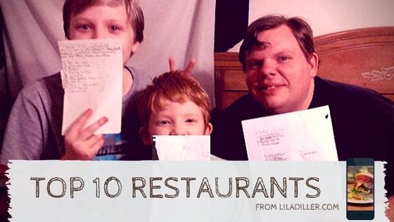 Diller family's top10 restaurants.jpg