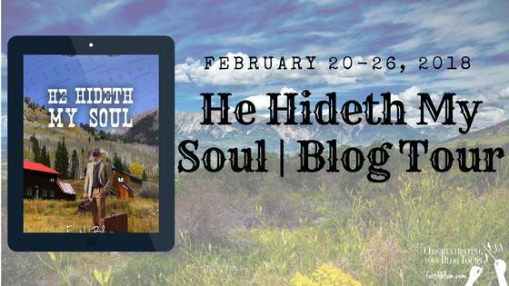 He Hideth My Soul blog tour graphic.jpg