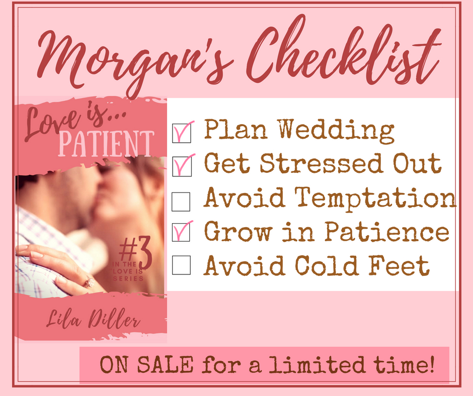 FB Morgan's Checklist.jpg