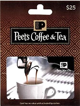 petes coffee gift card.jpg
