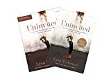 Uninvited   by Lysa TerKeurst, + study guide.