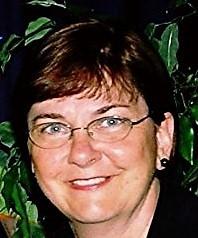 Robin Helm, author