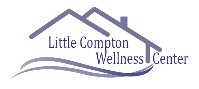 Little-Compton-Wellness-Center-Logo.jpg