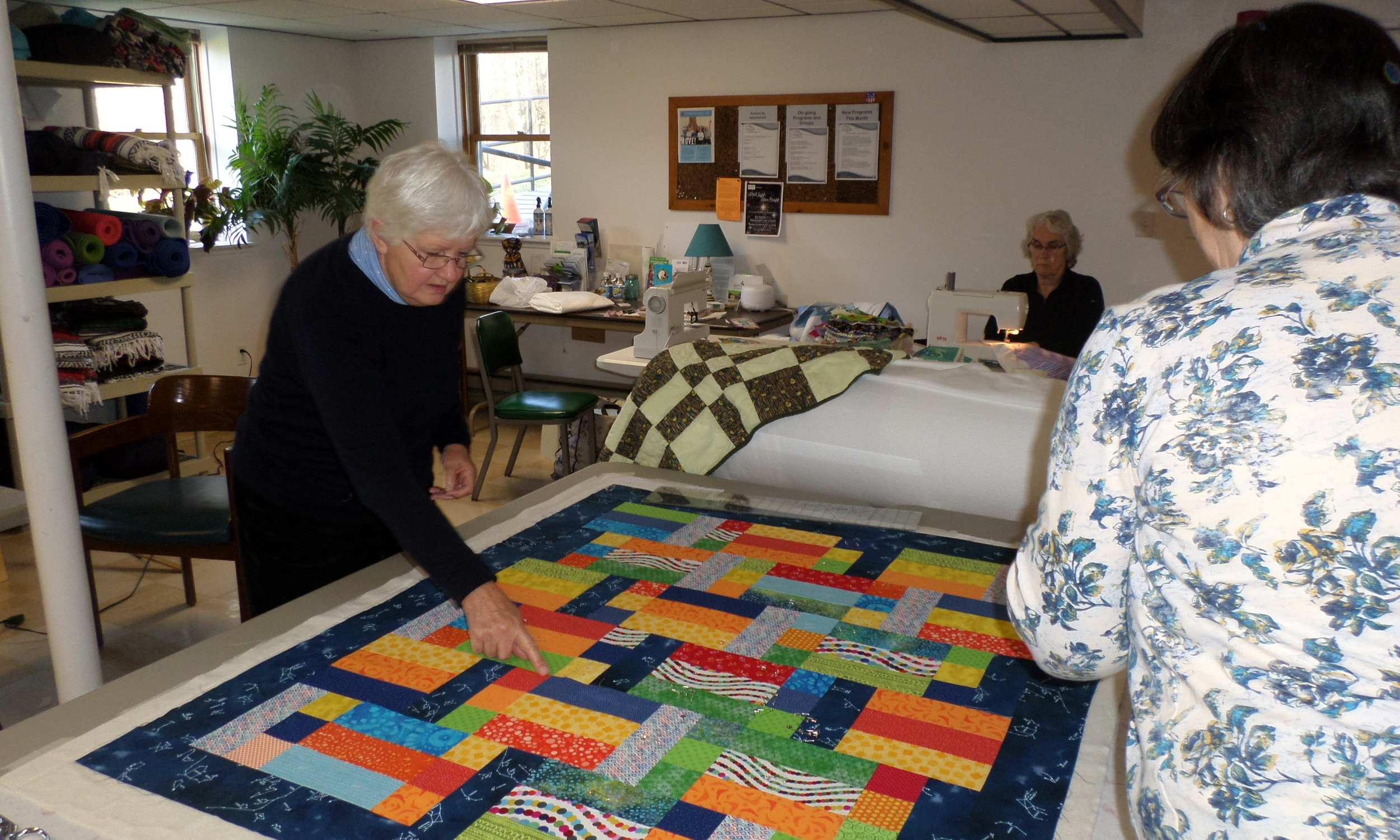 Quilters.JPG