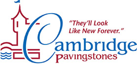 cambridge_paver.jpg