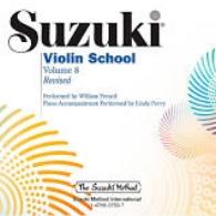 Suzuki Violin CD 8 (4).jpg