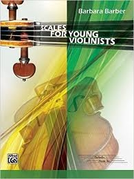 scales for young violinists.jpg