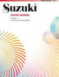 suzuki piano 1.jpg