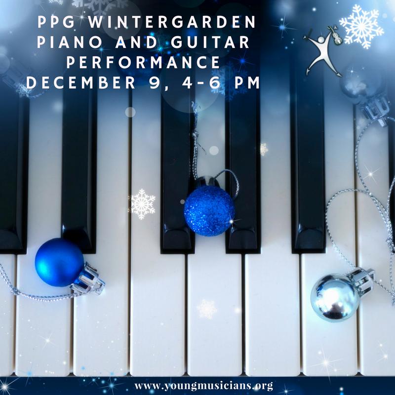 Wintergarden.png