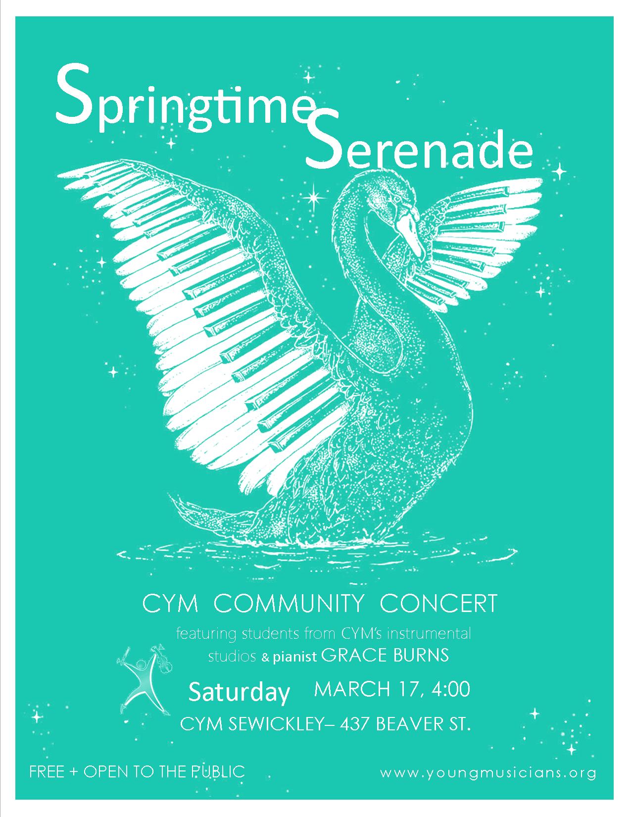Grace Burns Community Concert March 17.png