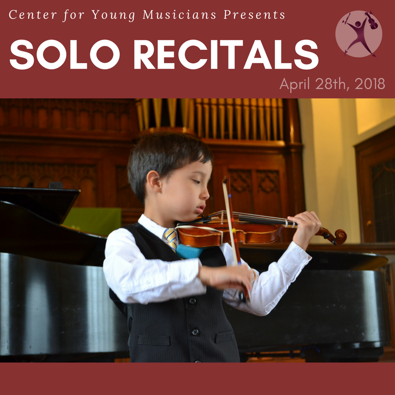 Center for Young Musicians Solo Recital Apr 28 2018.png