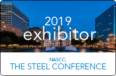 nascc2019_exhibitor_web.png