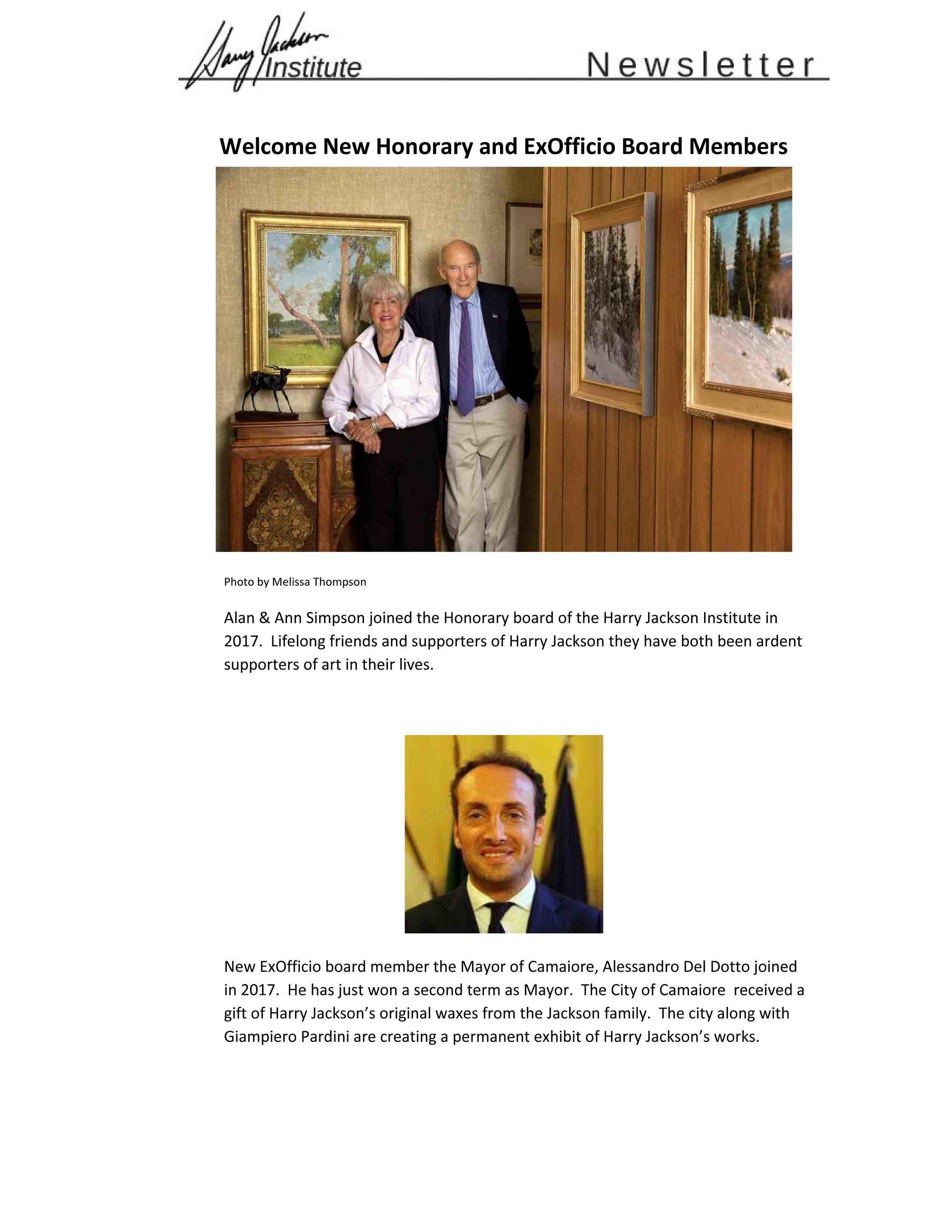 2017_10_01 Harry Jackson Iinstitute Newsletter-5.jpg