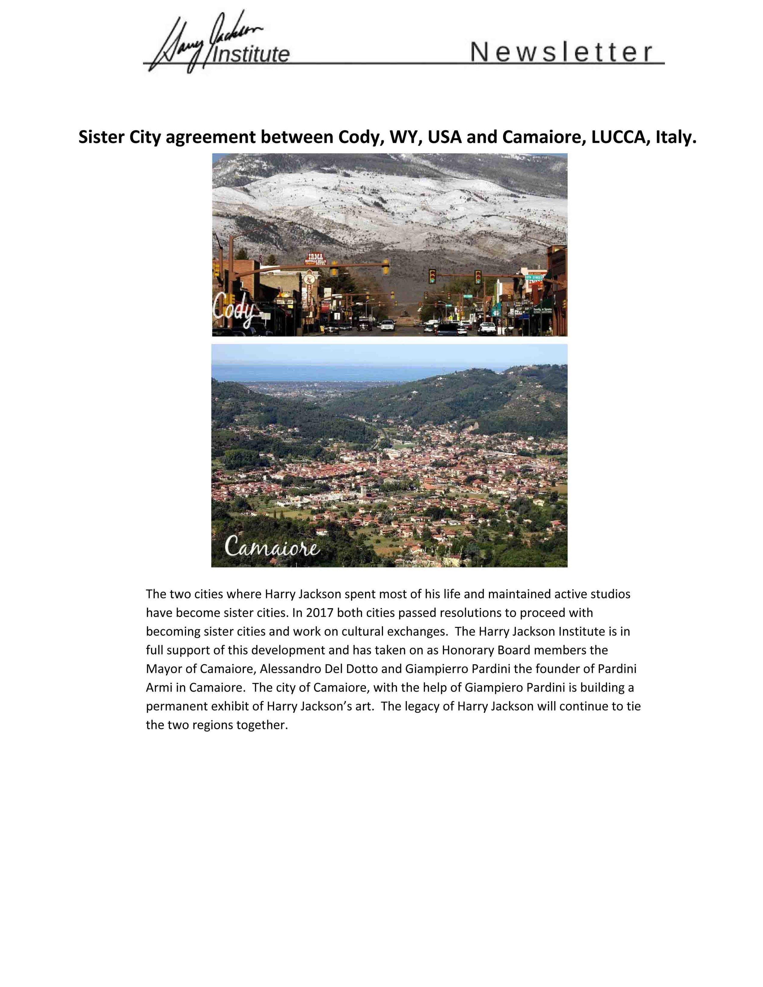 2017_10_01 Harry Jackson Iinstitute Newsletter-8.jpg