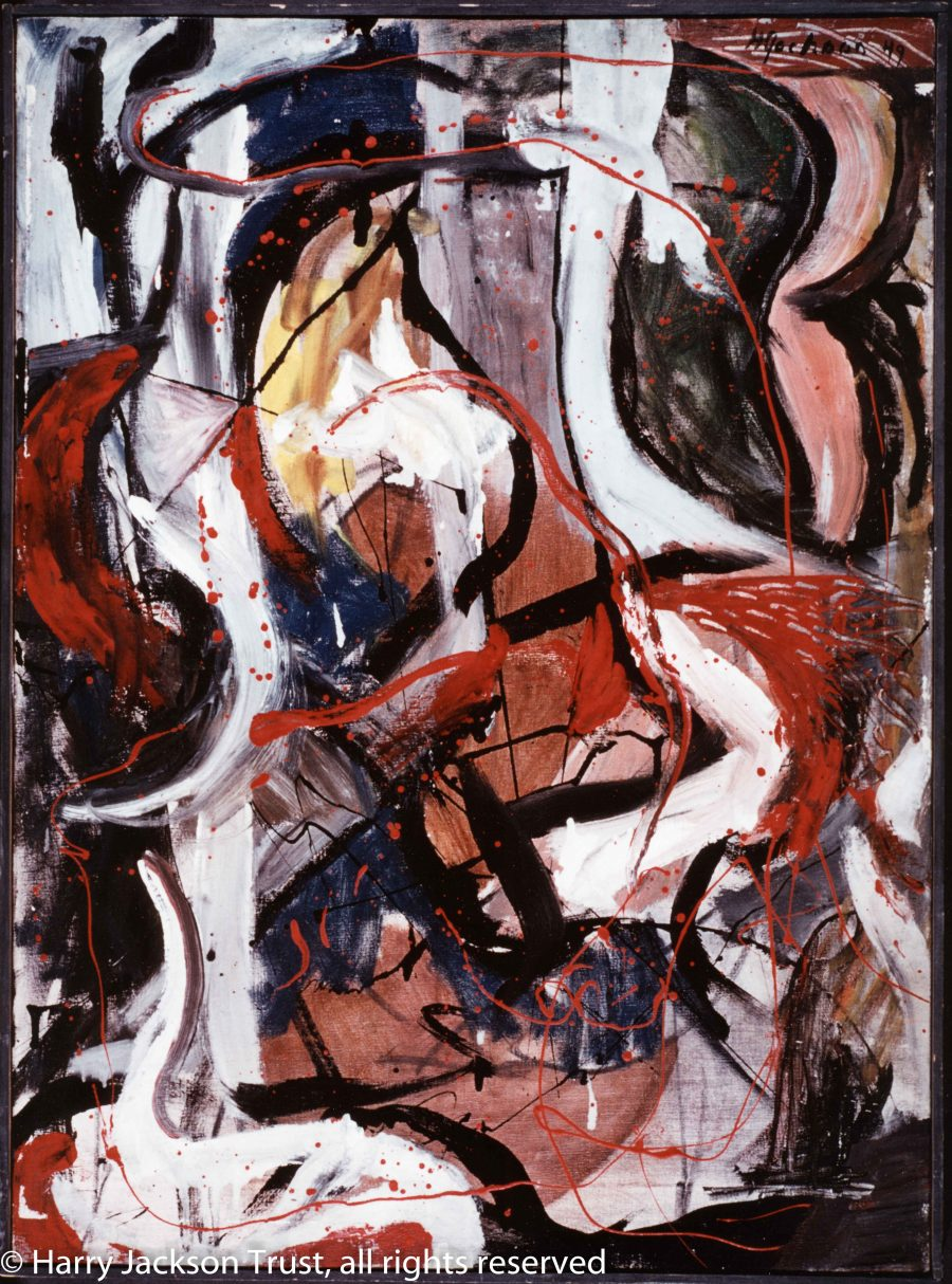 1038-Mexican-Composition-10-900x1214.jpg