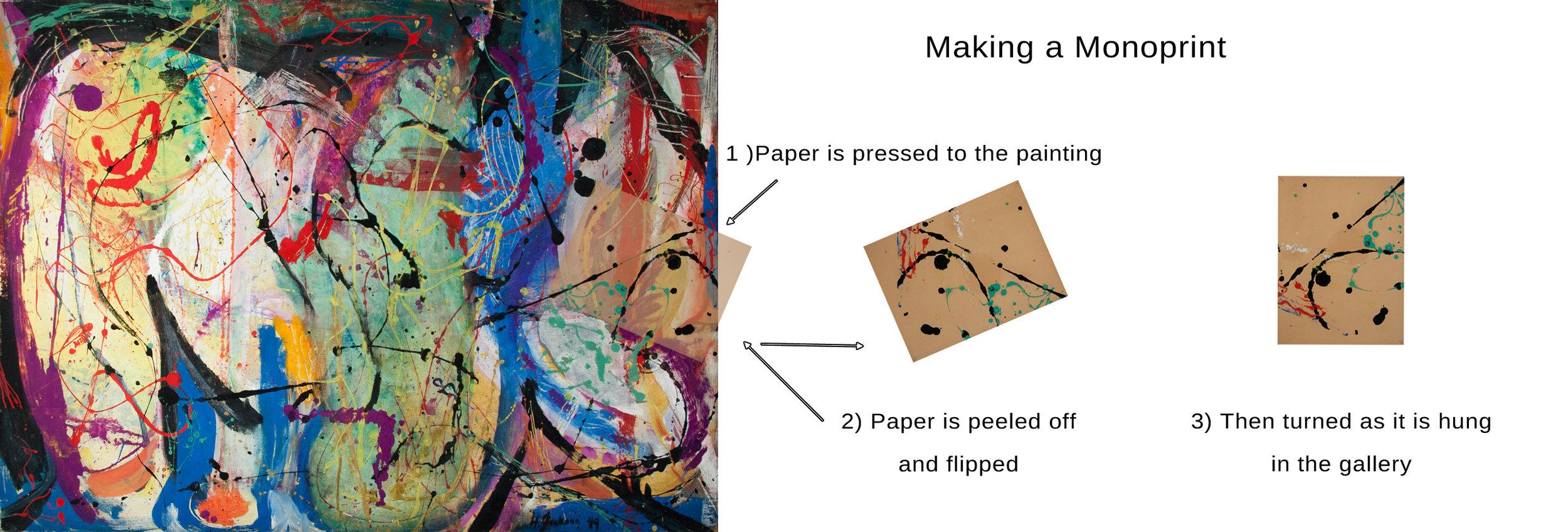 Making a Monoprint copy.jpg