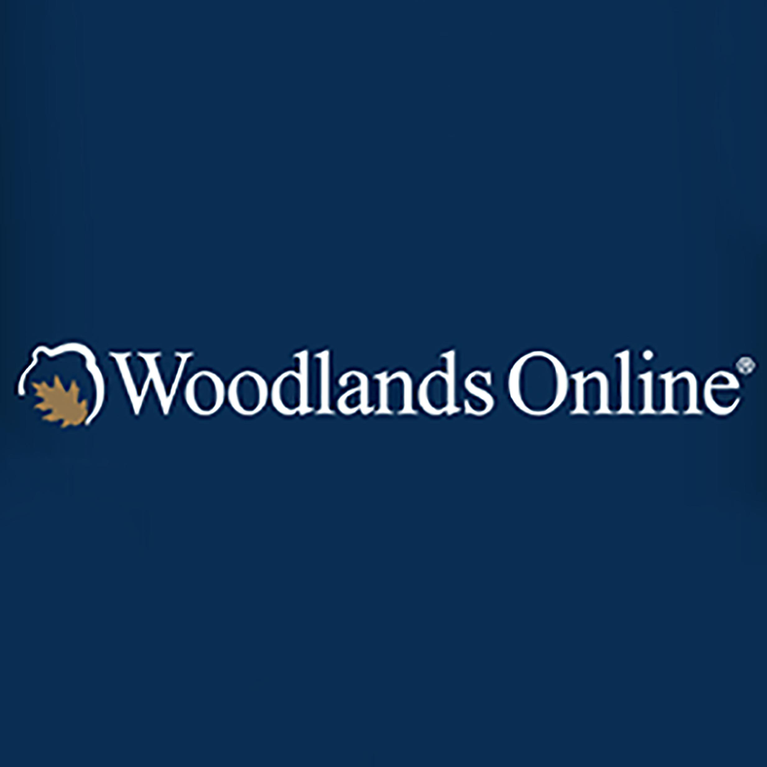Woodlands Online.png