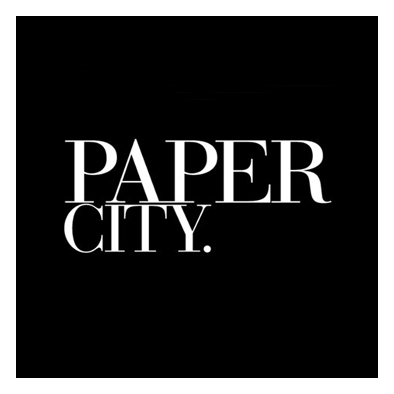PaperCity cropped.png