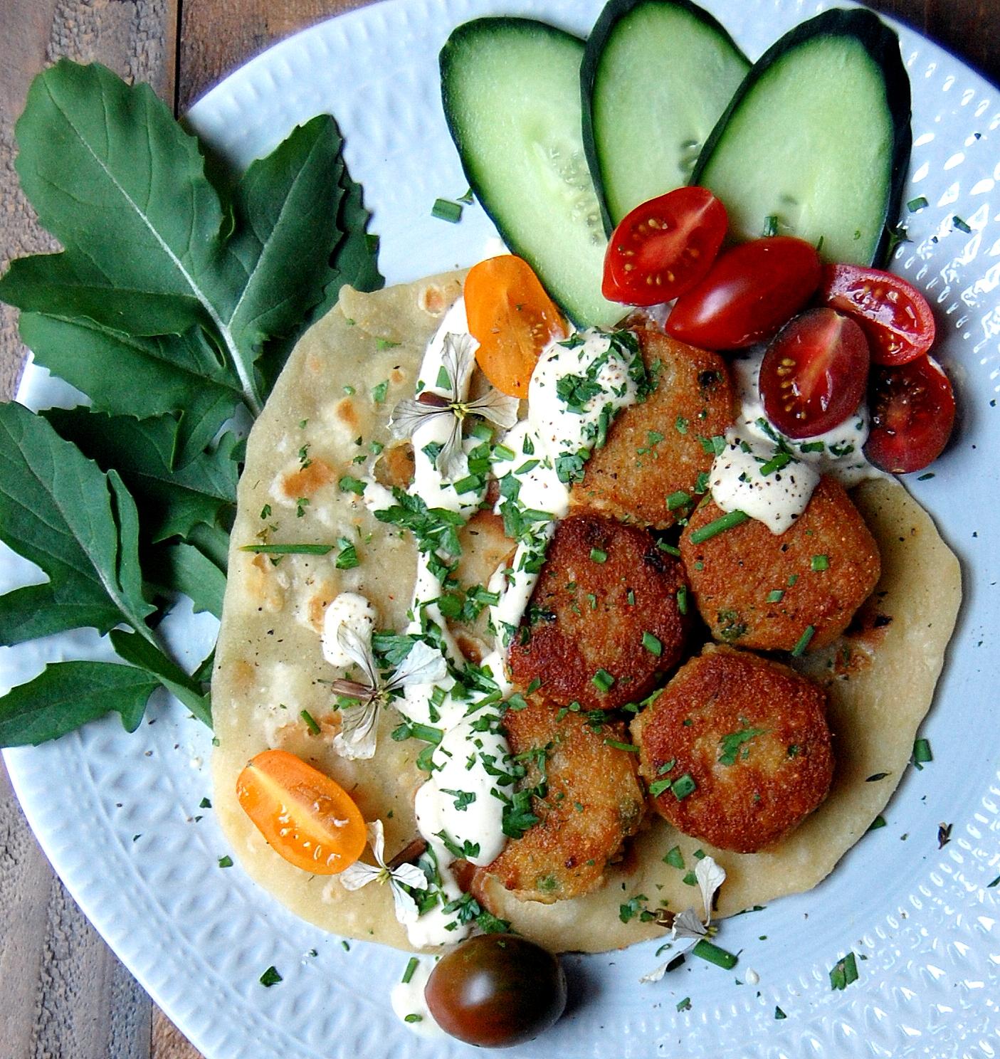 Falafel open.JPG