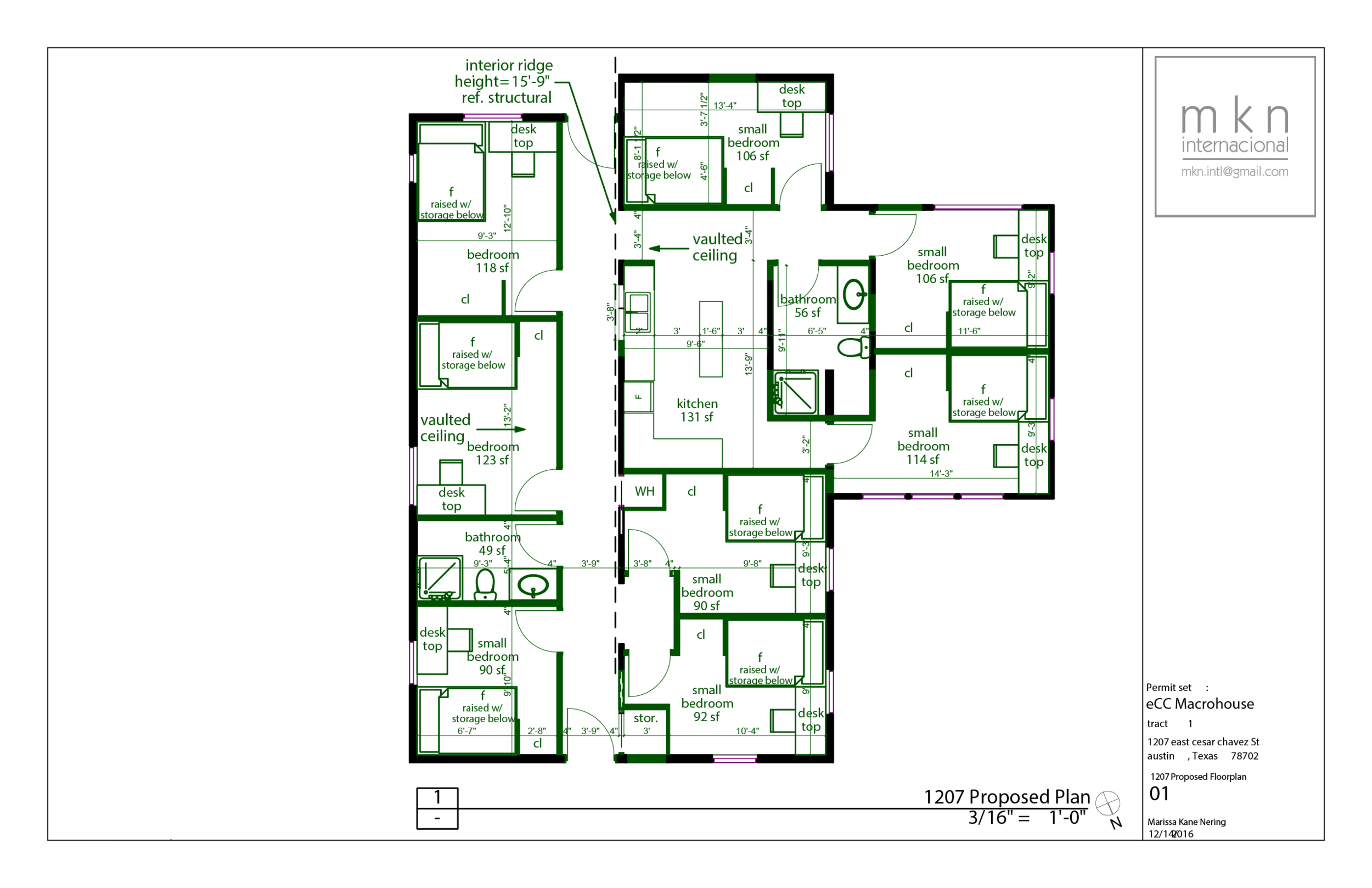 House Proposed Floorplan_1-01.png