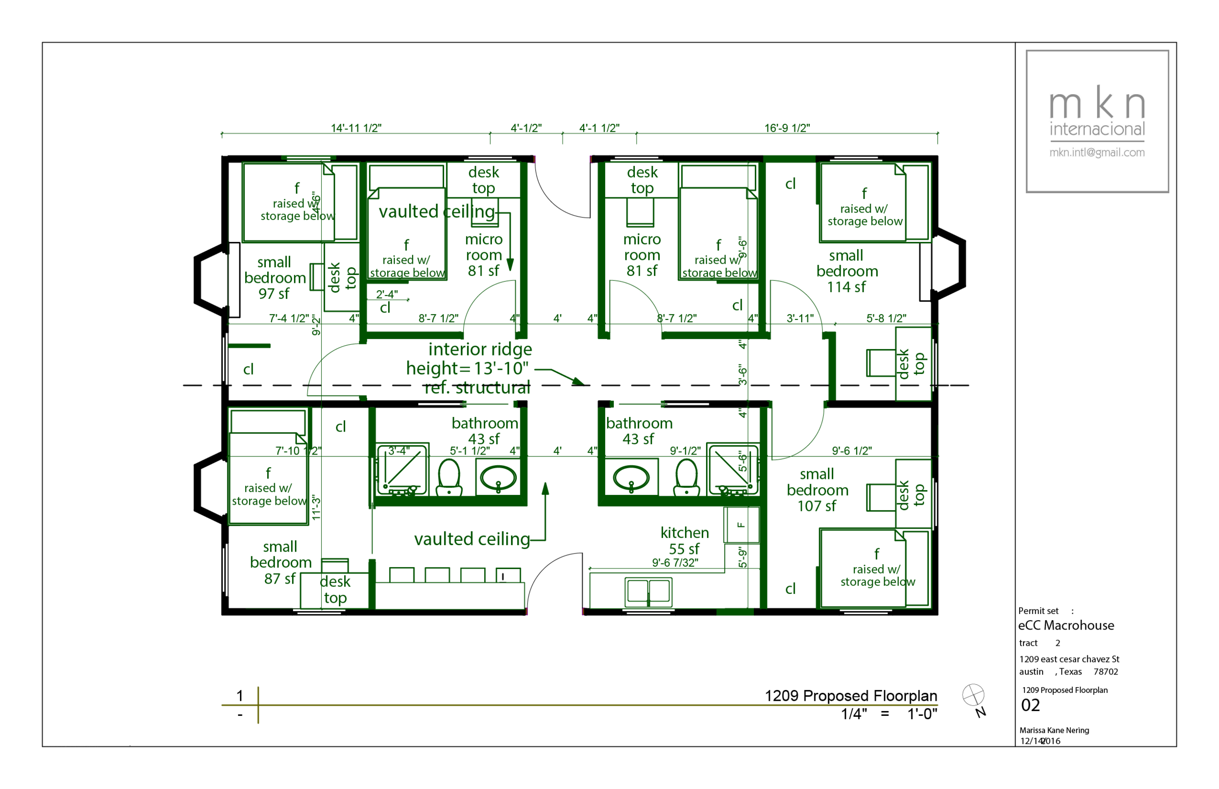 House Proposed Floorplan_2-01.png