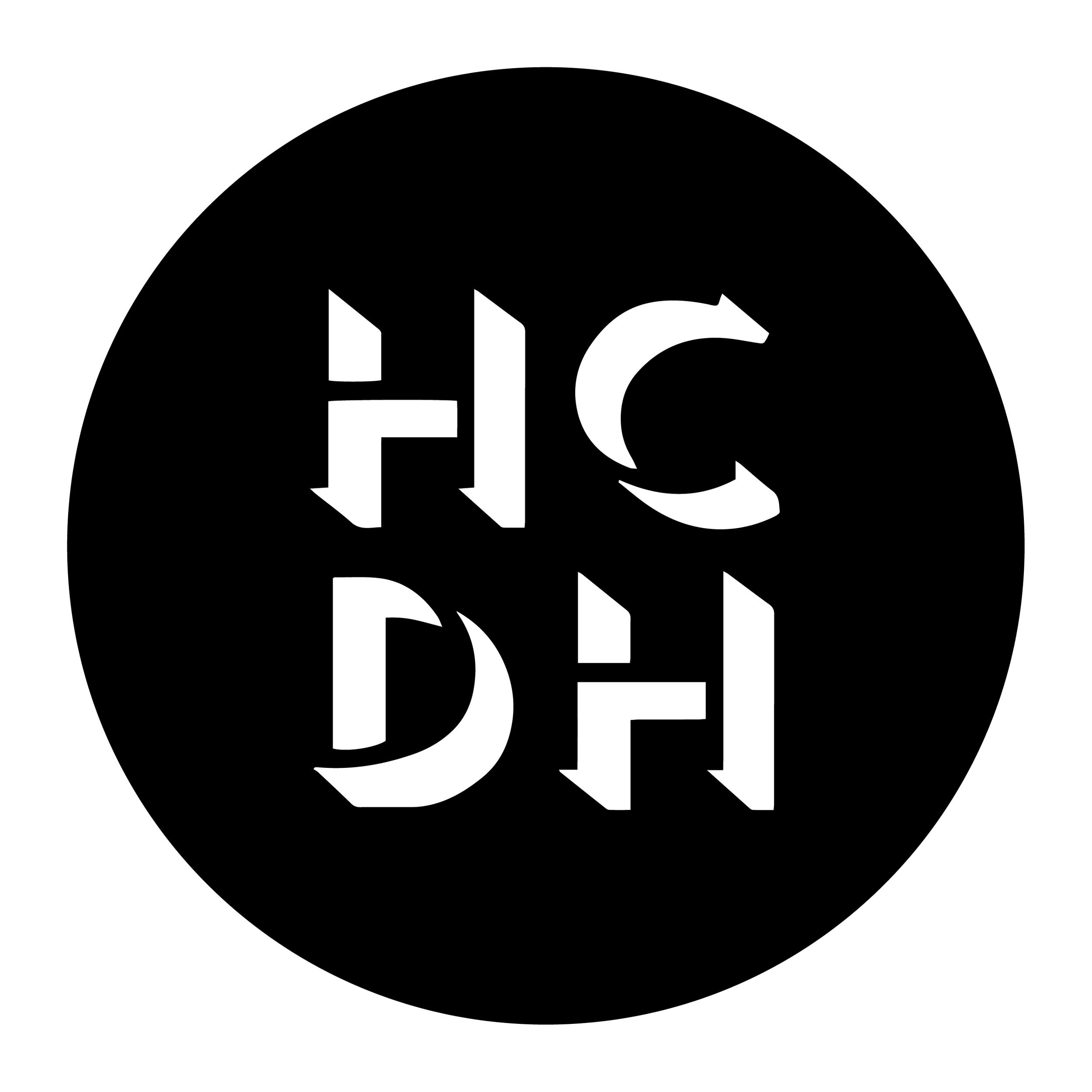 HCDH.png