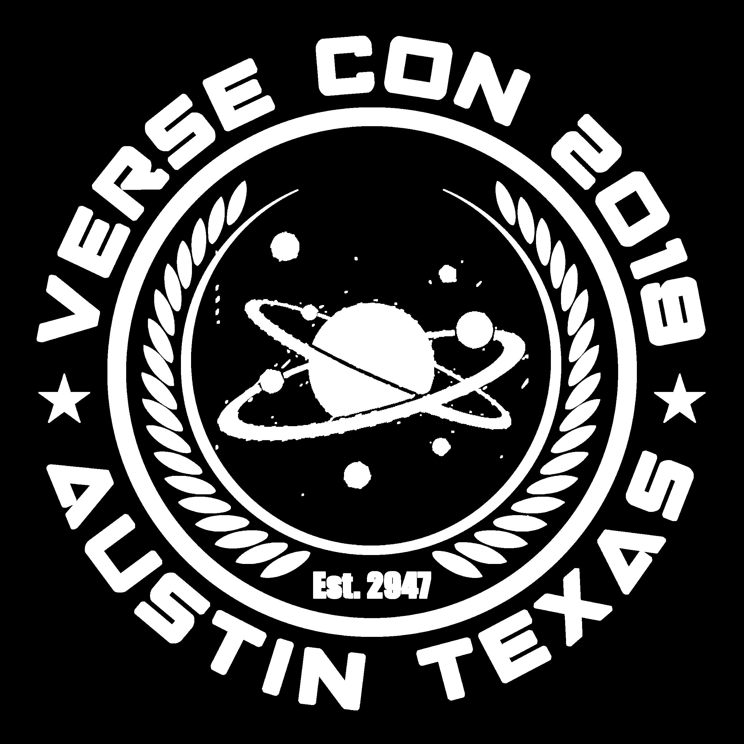 VerseCon_Logo_Base_Logo_White_Outline.png