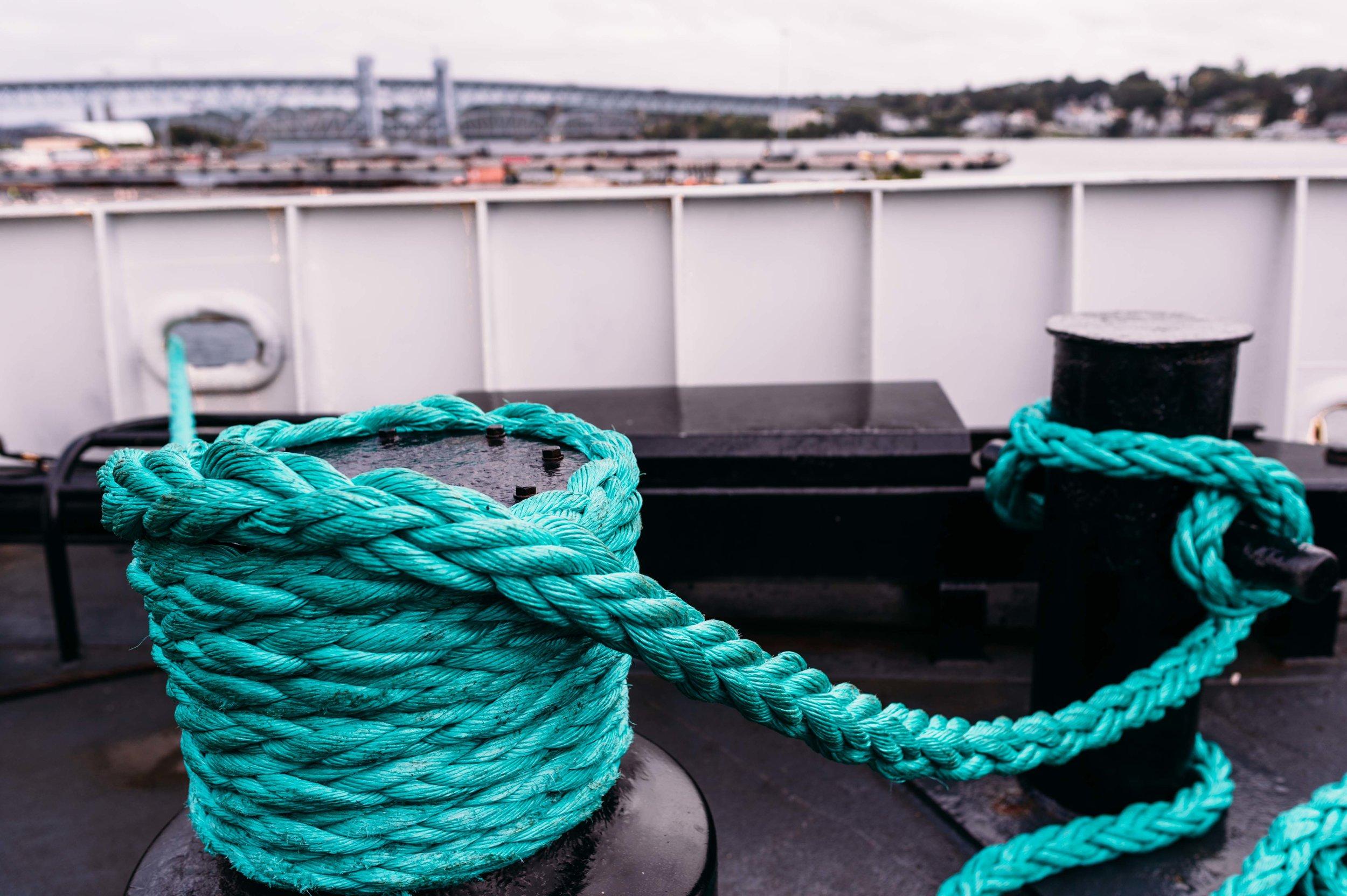 Cross Sound Ferry-3.jpg
