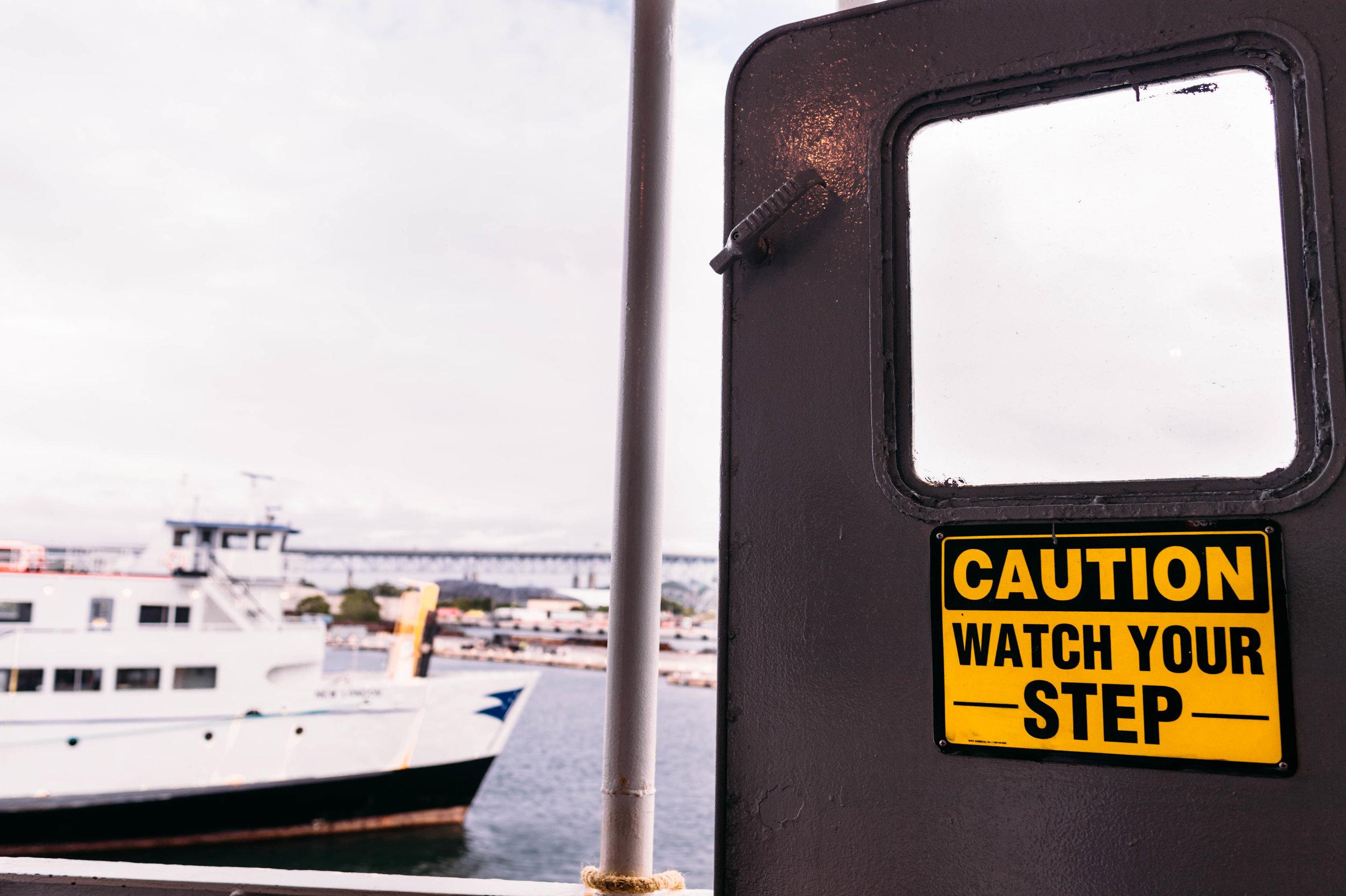 Cross Sound Ferry-7.jpg