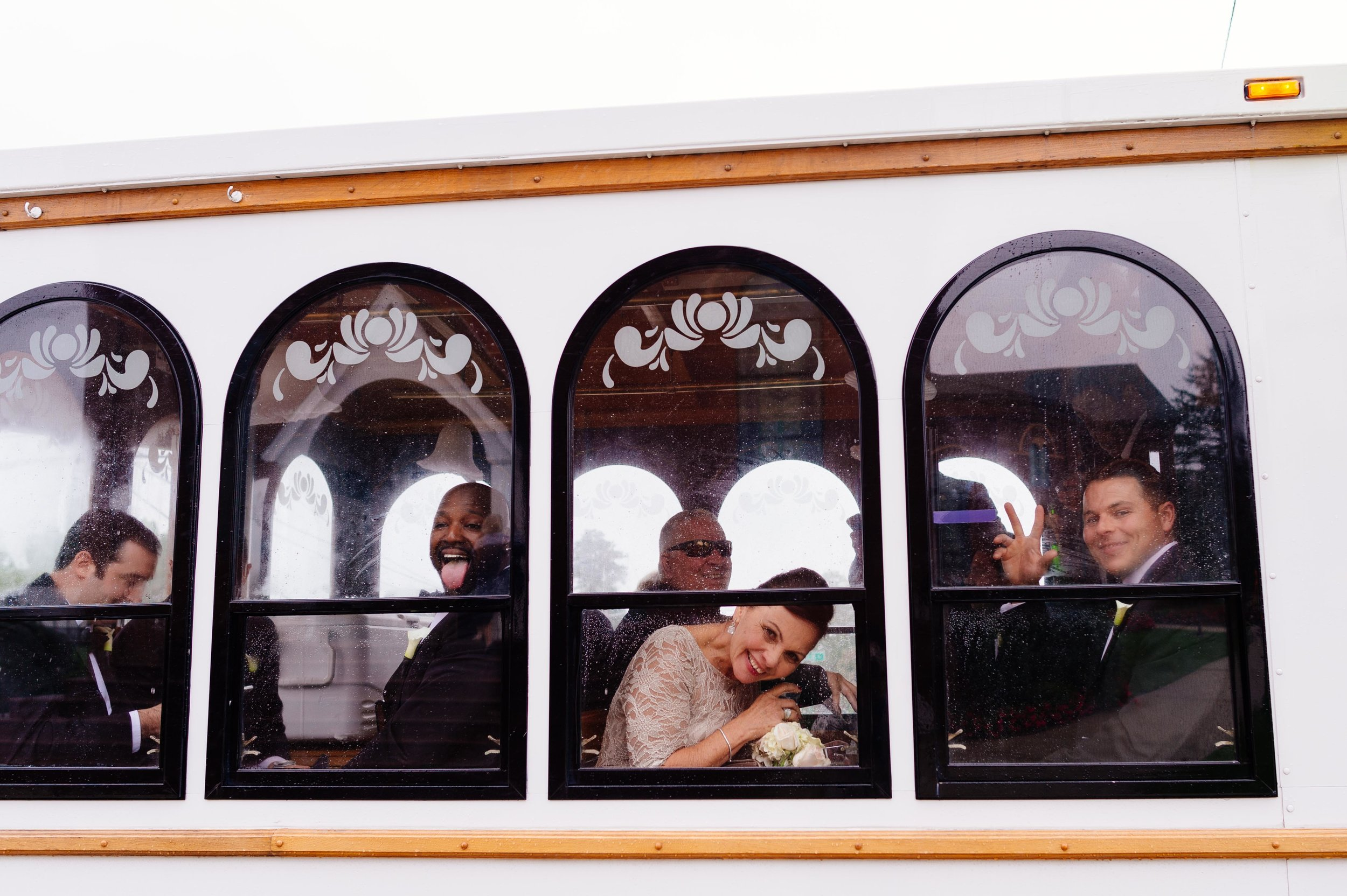 Kaitlin wedding-1.jpg