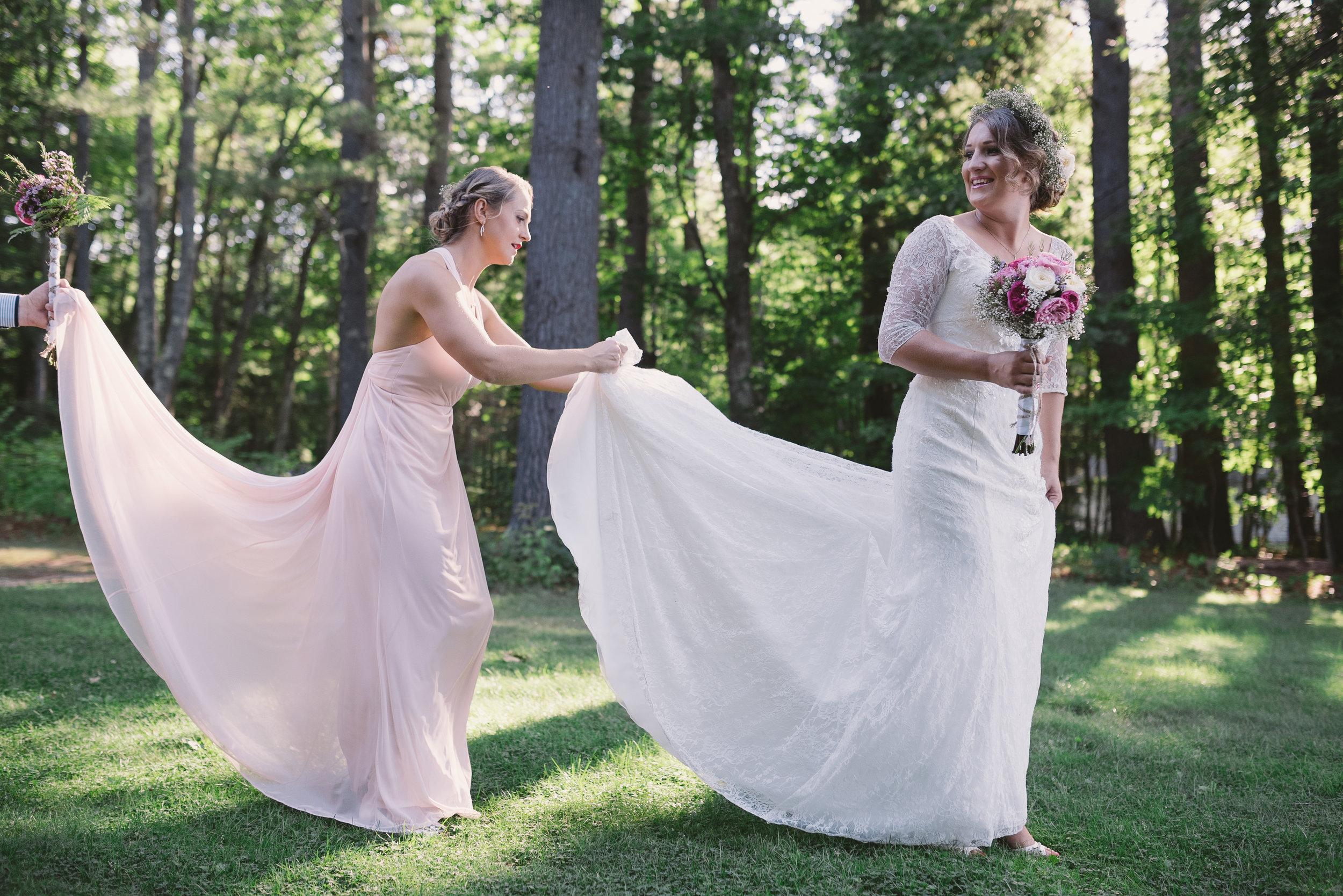 magda bridesmaids-40.jpg