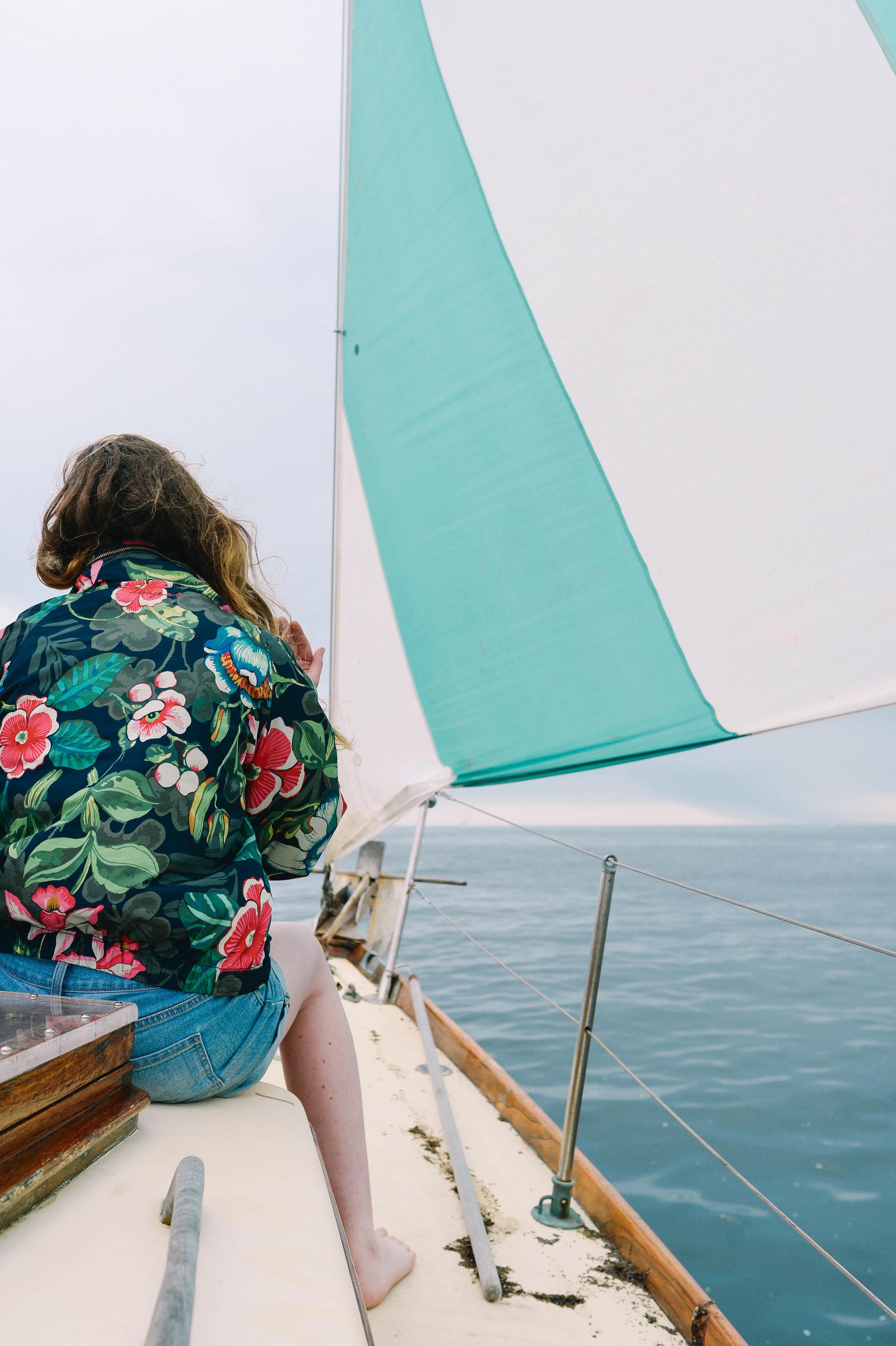 lowenstein sail-9.jpg