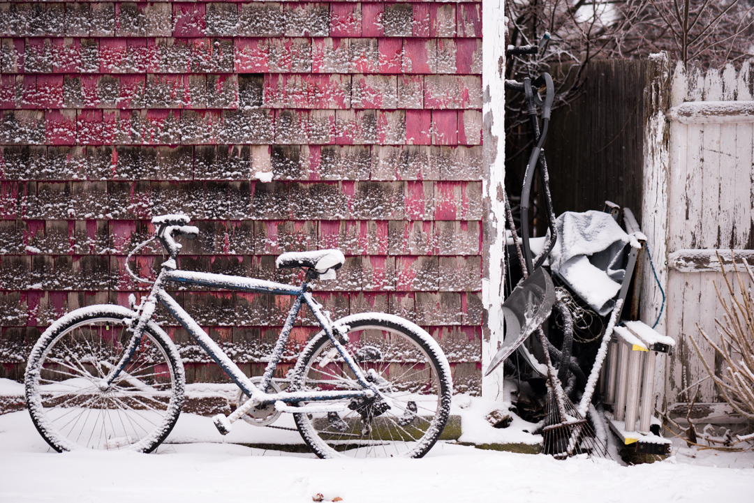 166 winter-1.jpg