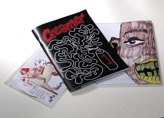 creamer_big_cartel.jpg