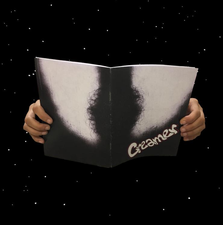 creamer-2-starta.jpg