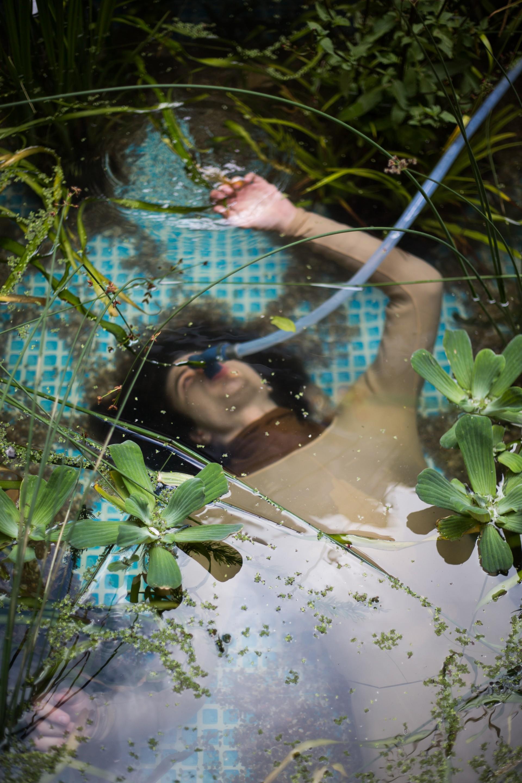 homo-aquaticus-05-1920x2880.jpg