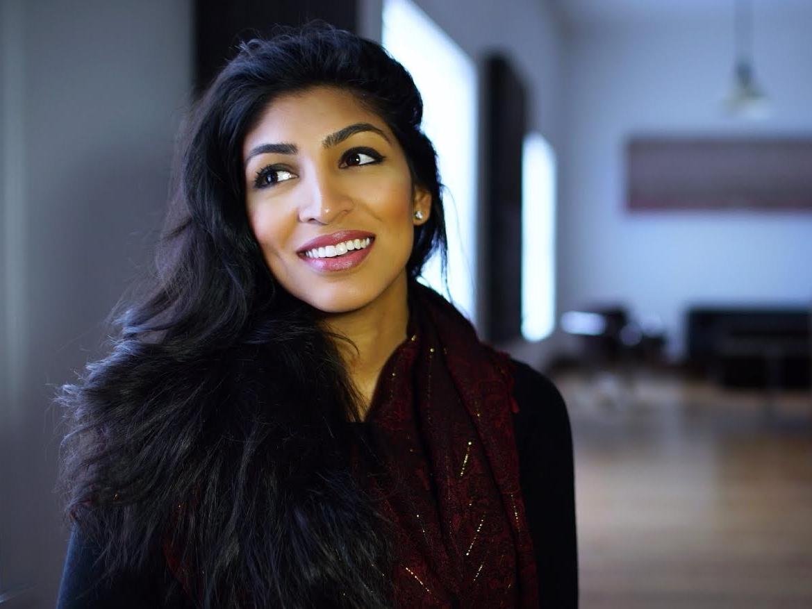 Priya Shah - thesimplegood.com// @thesimplegoodiampriyashah.com// @priyashah16