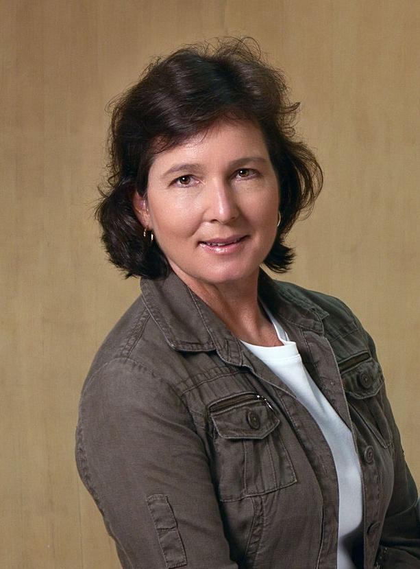 Maria L. Booth    Partner