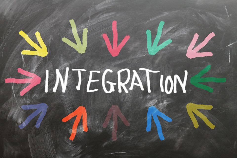 integration-1364673_960_720.jpg
