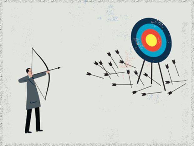 failure-arrows.jpg